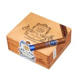 Don Pepin Blue Invictos 24ks