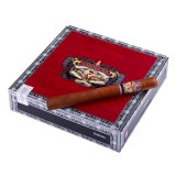 Alec Bradley Am. Classic Churchill 20ks